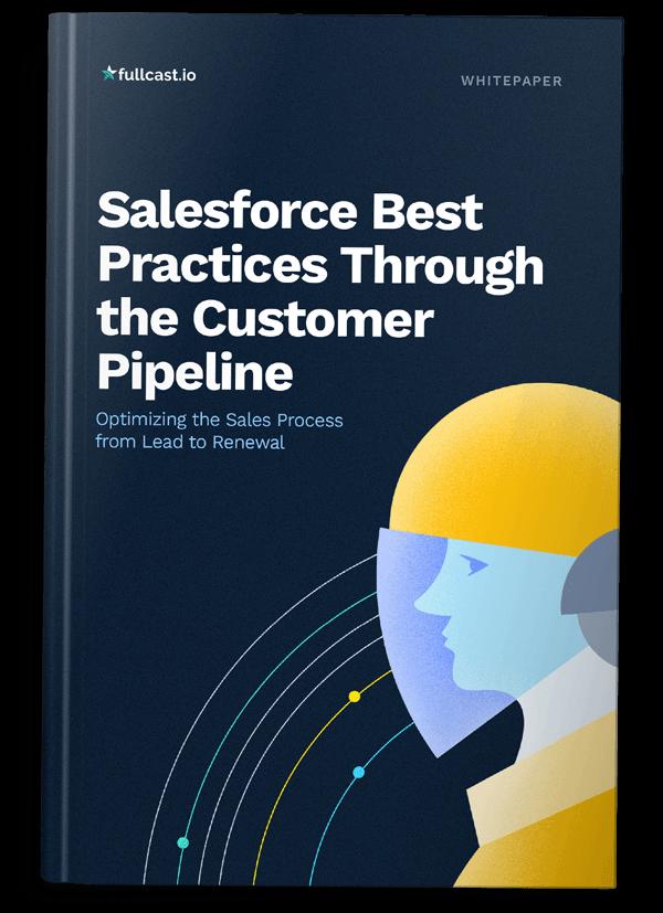 salesforce-ebook-fullcast-image